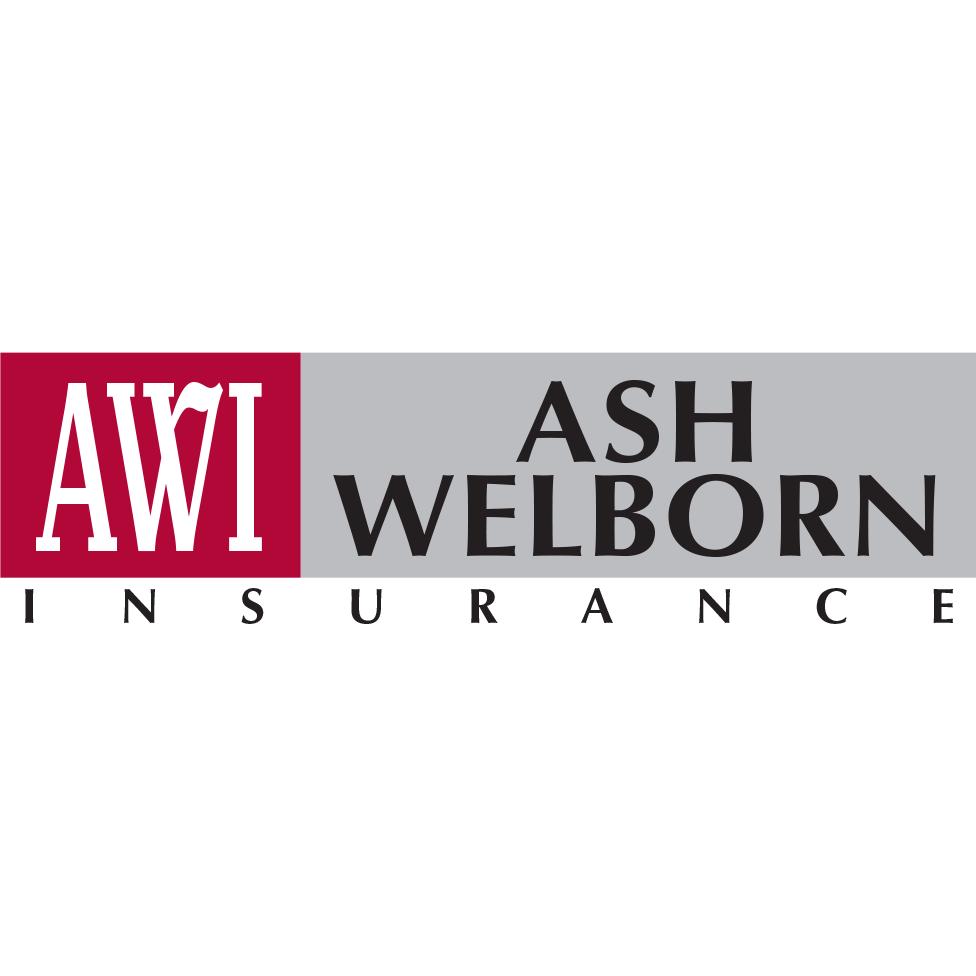 Ash Welborn Insurance