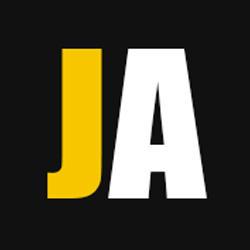 Johnson's Asphalt