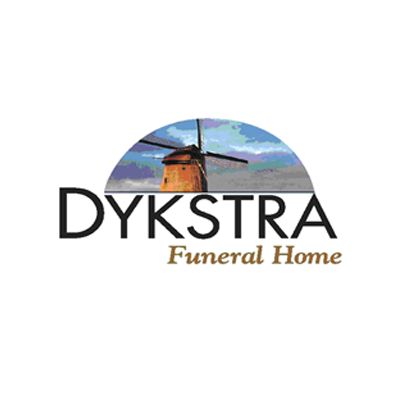 Dykstra Funeral Home image 10