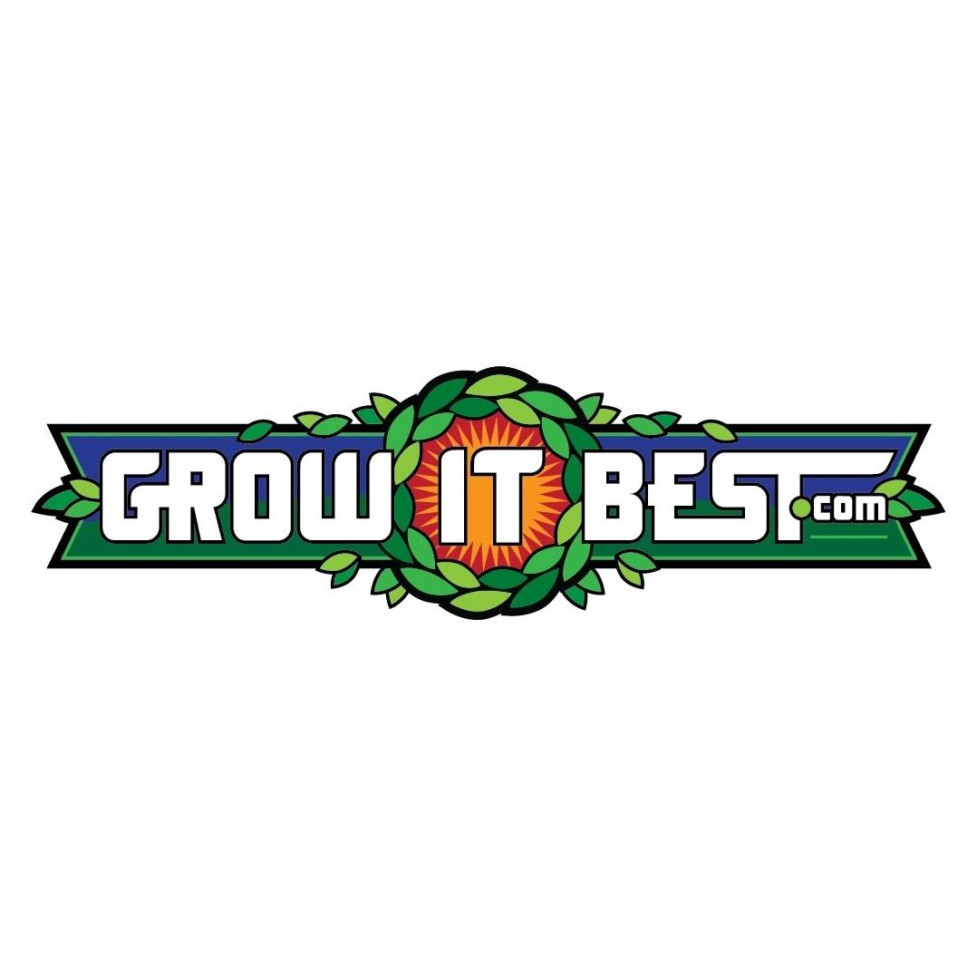 Growitbest.com