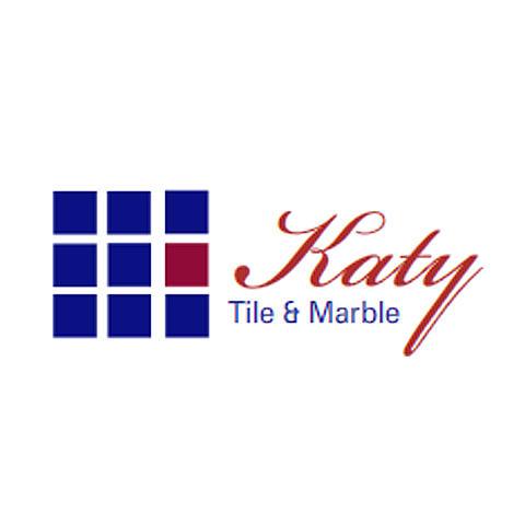 Katy Tile & Marble