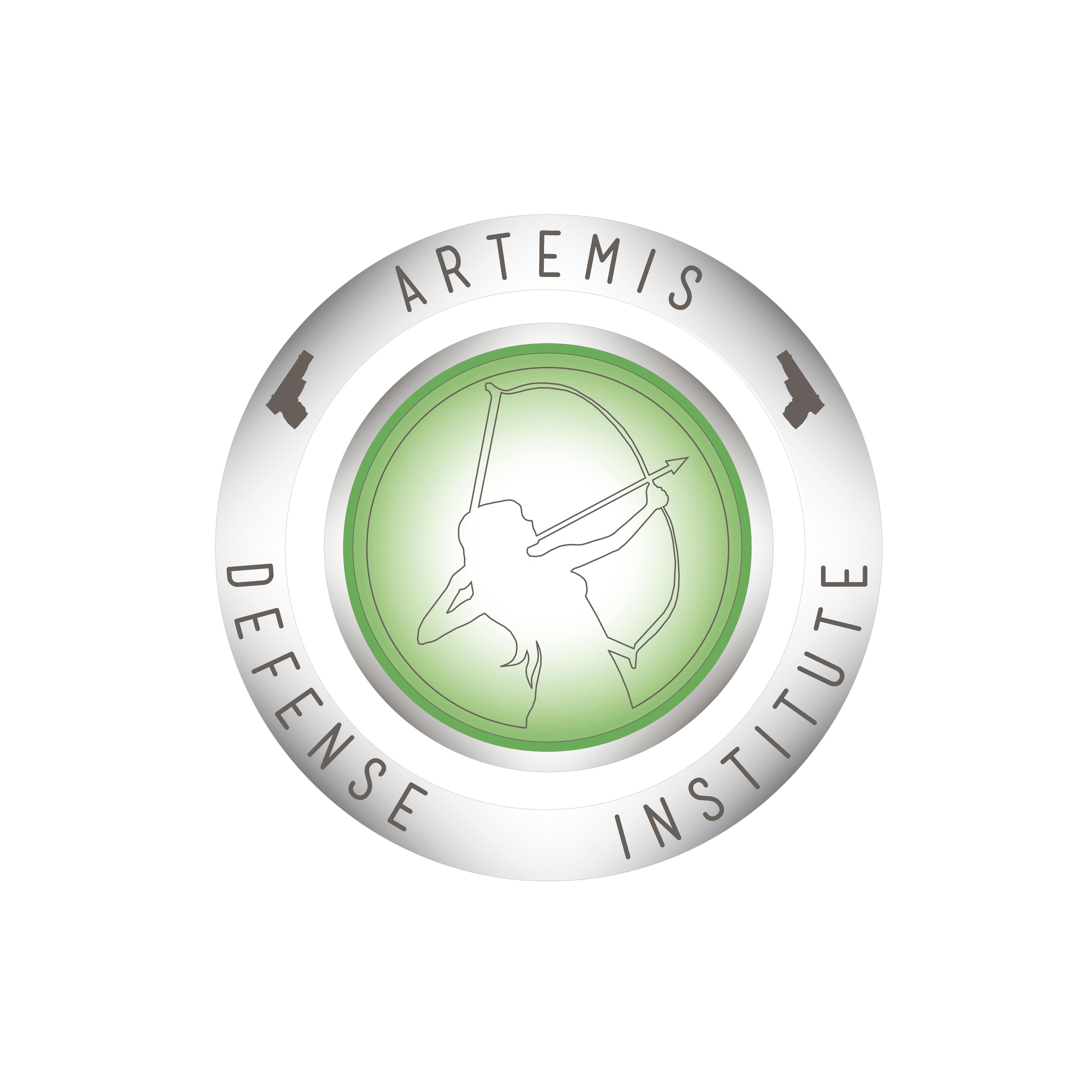 Artemis Defense Institute