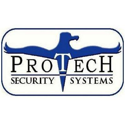 Protech Security Systems