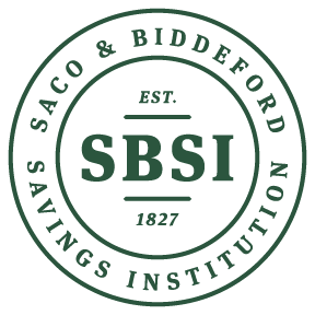 Saco & Biddeford Savings