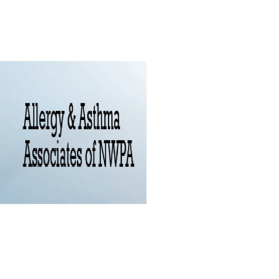 Allergy and Asthma Of Northwestern Pennsylvania