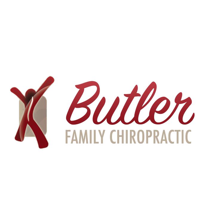 Butler Family Chiropractic