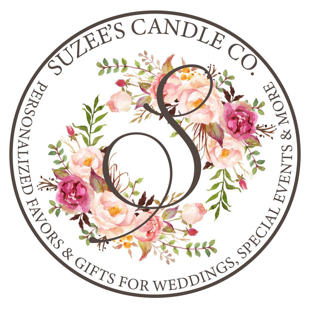 Suzee's Candle Co. image 17