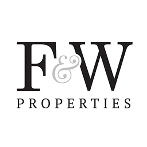 F & W Properties