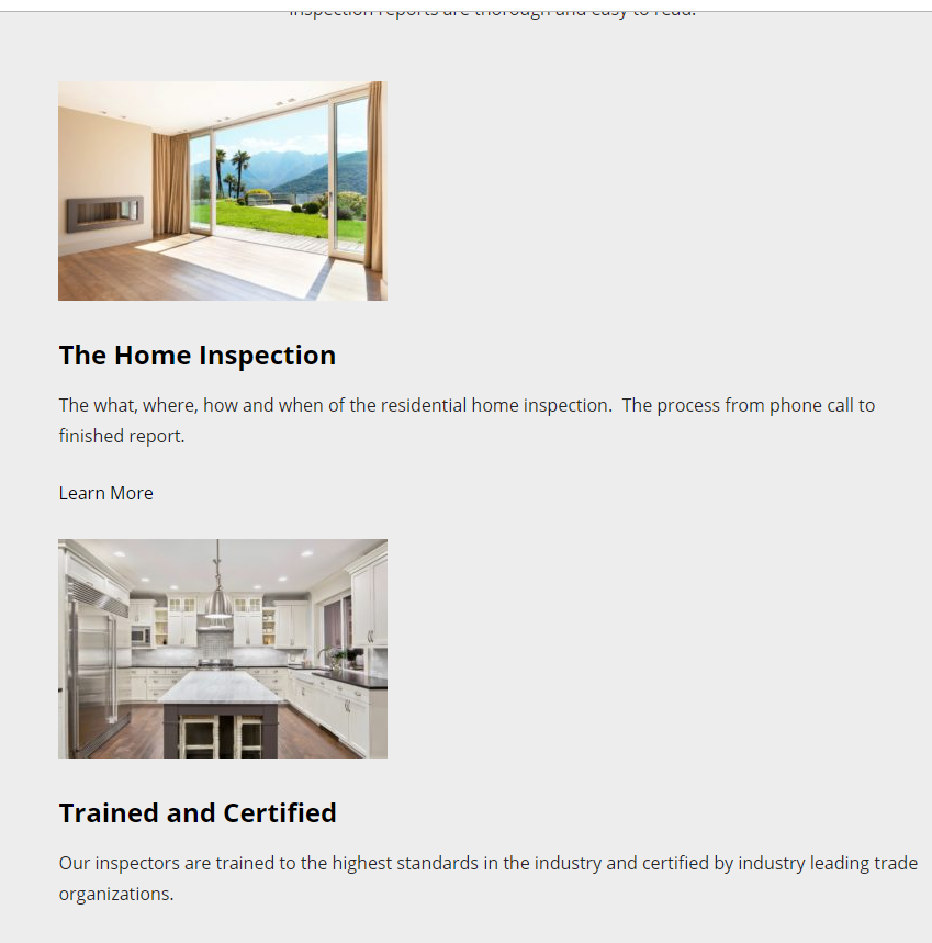 Inspectis Group LLC image 0