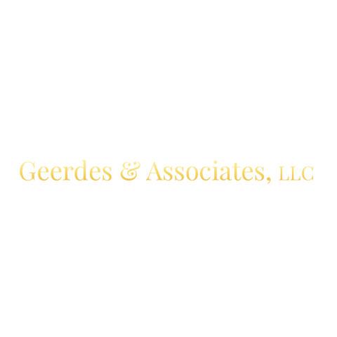 Geerdes & Associates, LLC