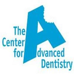 image of Center For Advanced Dentistry