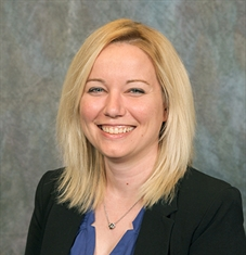 Stephanie M Holding - Ameriprise Financial Services, Inc. image 0