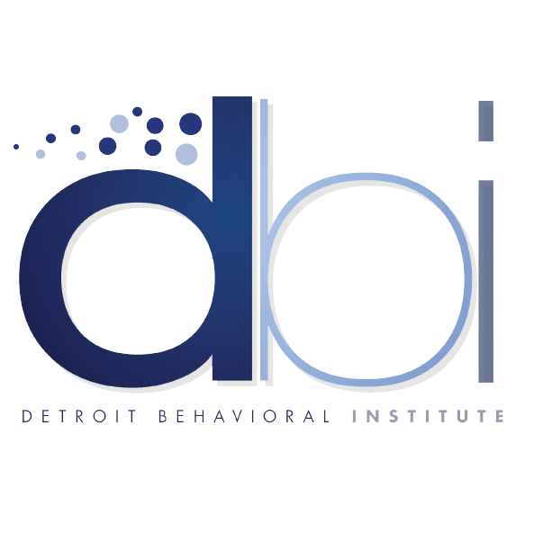 Detroit Behavioral Institute | Capstone Academy
