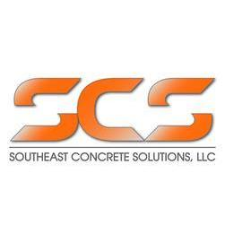 Southeast Concrete Solutions, LLC