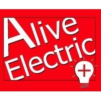 Alive Electric Service image 2