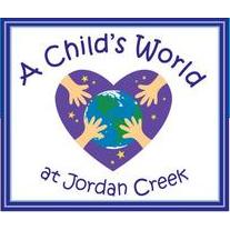 A Child's World at Jordan Creek image 0