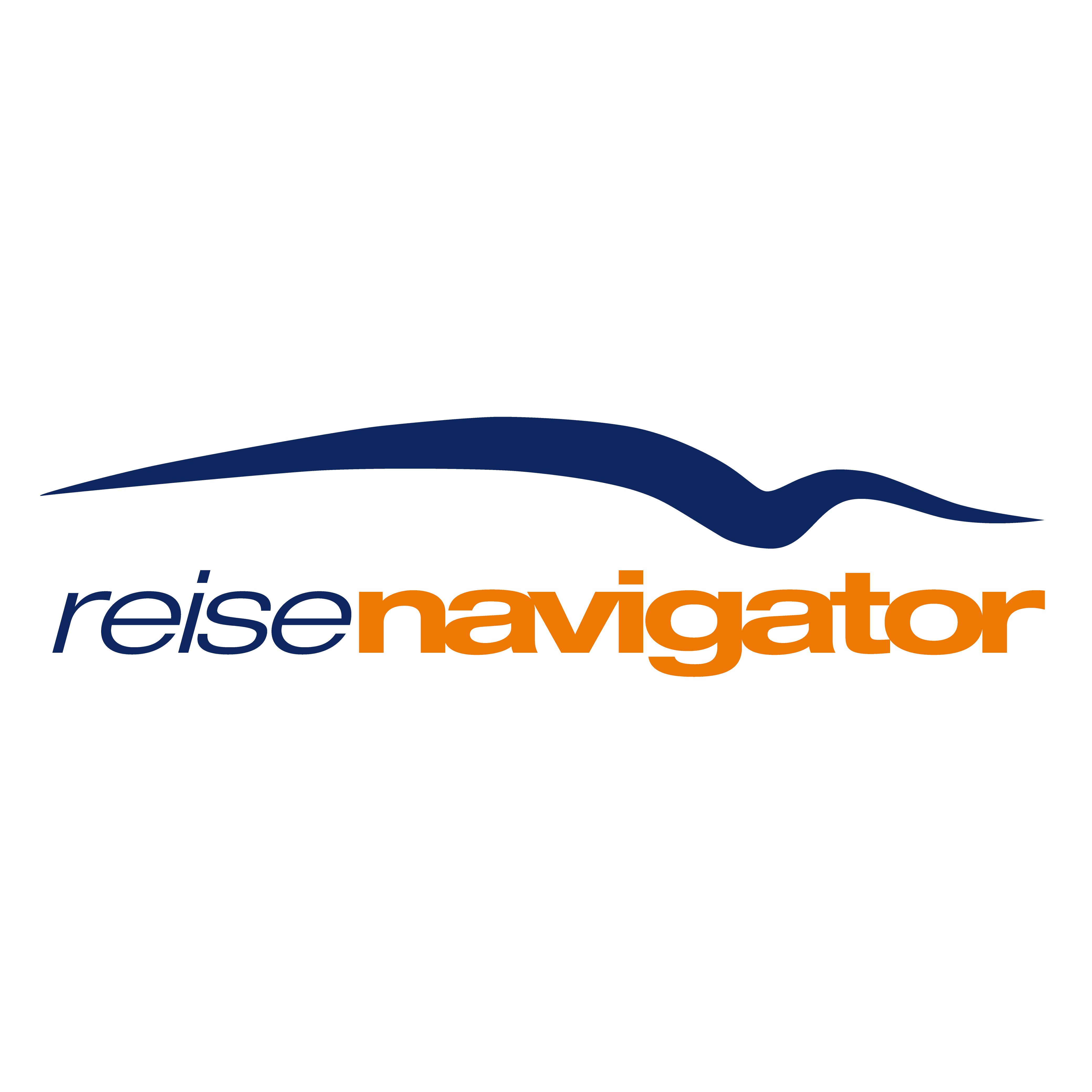 Logo von Reisenavigator - Ihr Reisebüro