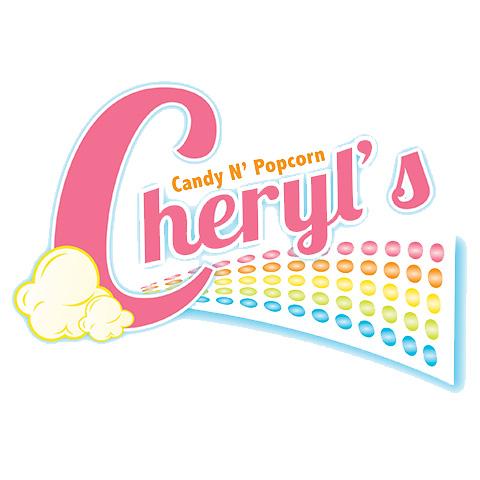 Cheryl's Candy N' Popcorn image 10