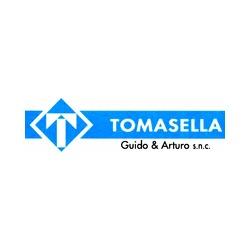 Tomasella spurghi pubblicita 39 per oggetti pordenone for Tomasella pordenone