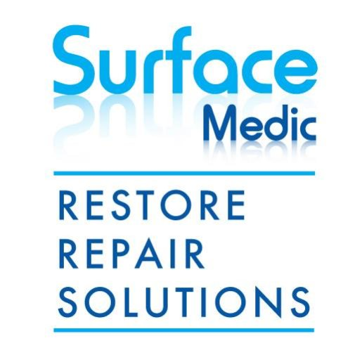 Surface Medic Building Companies Harlow United