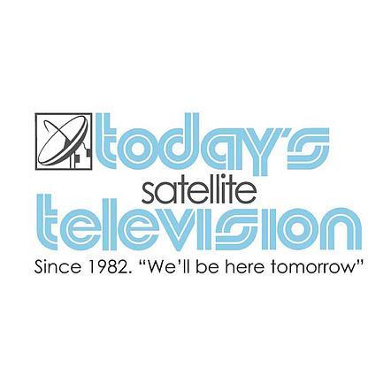 Today's Satellite Television - Arecibo