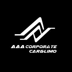 AAA Corporate Car & Limo