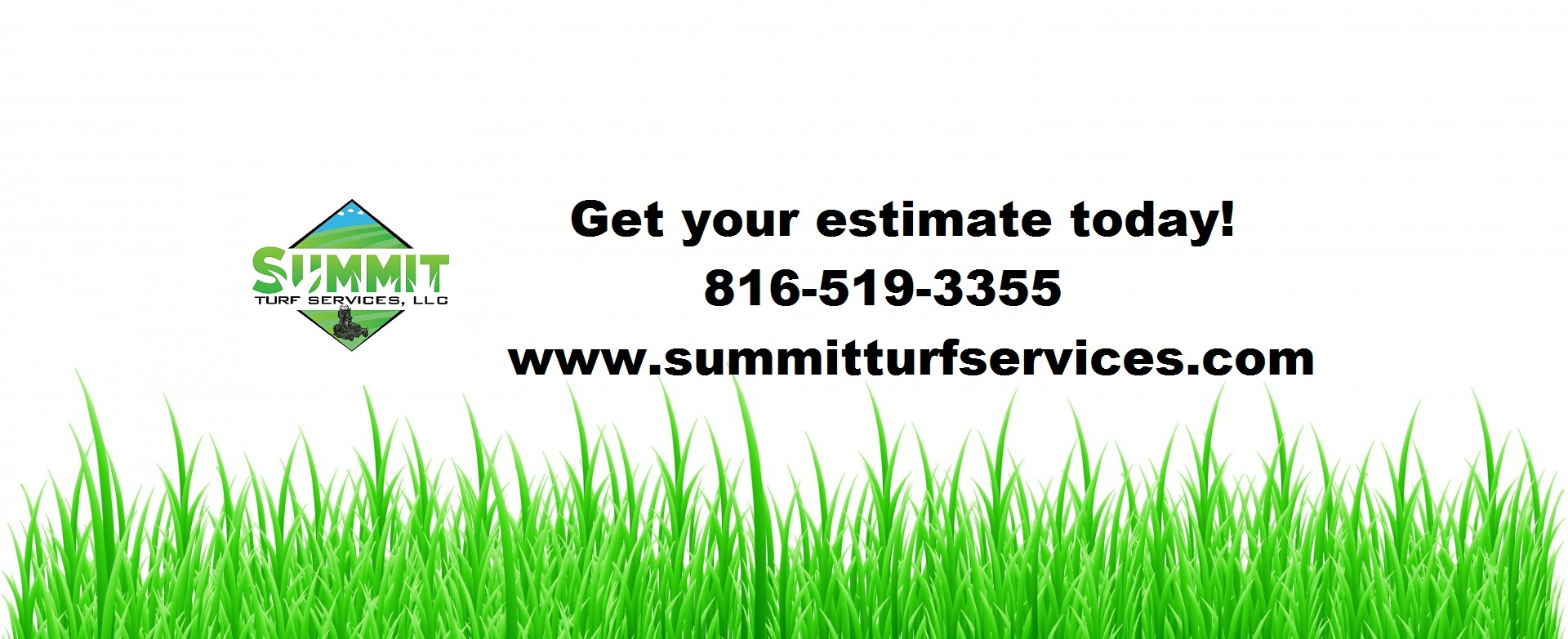 Summit Turf Services LLC