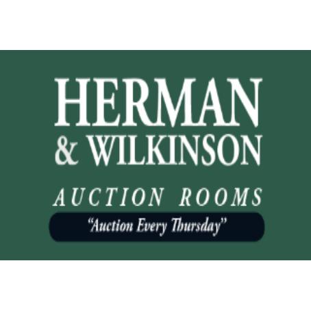 Herman & Wilkinson Auction Rooms
