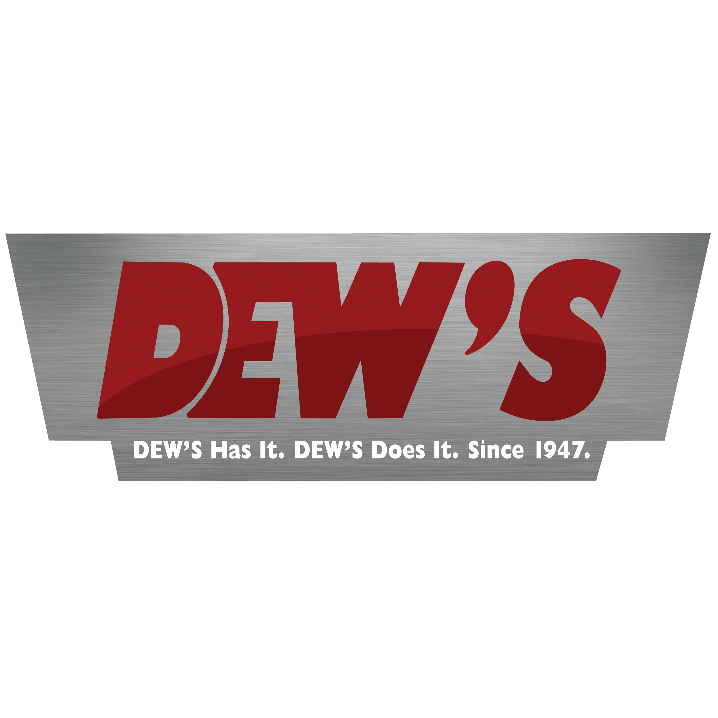 Dew's