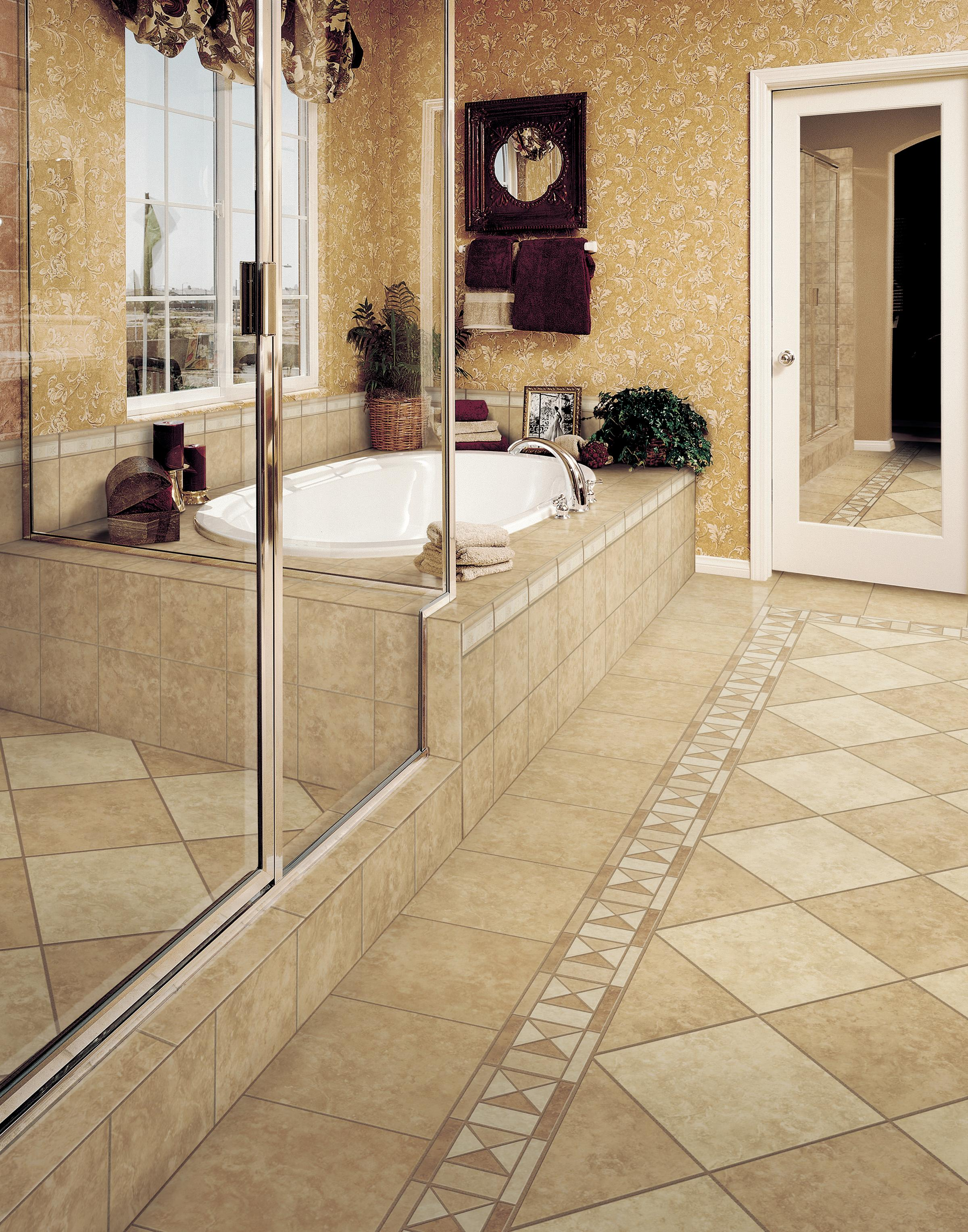 Amazing Floor Covering Brokers 1794 Barlow St Located At The Corner Of South  Airport And Barlow Road In Traverse City. Traverse City, MI  Tile Ceramic Contractors ...