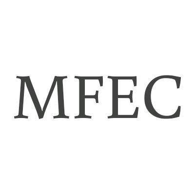 Marfori Family Eye Care LLC