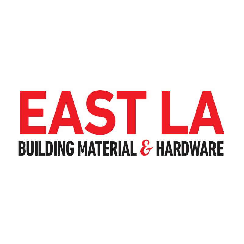 ELA Building Material
