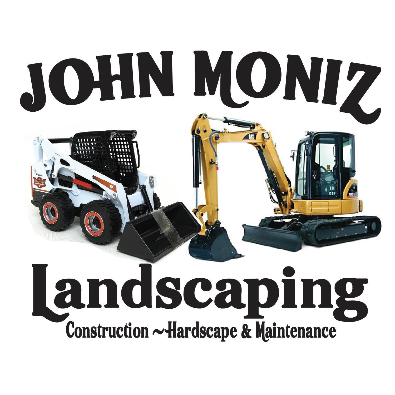 John Moniz Landscape, Inc. image 5