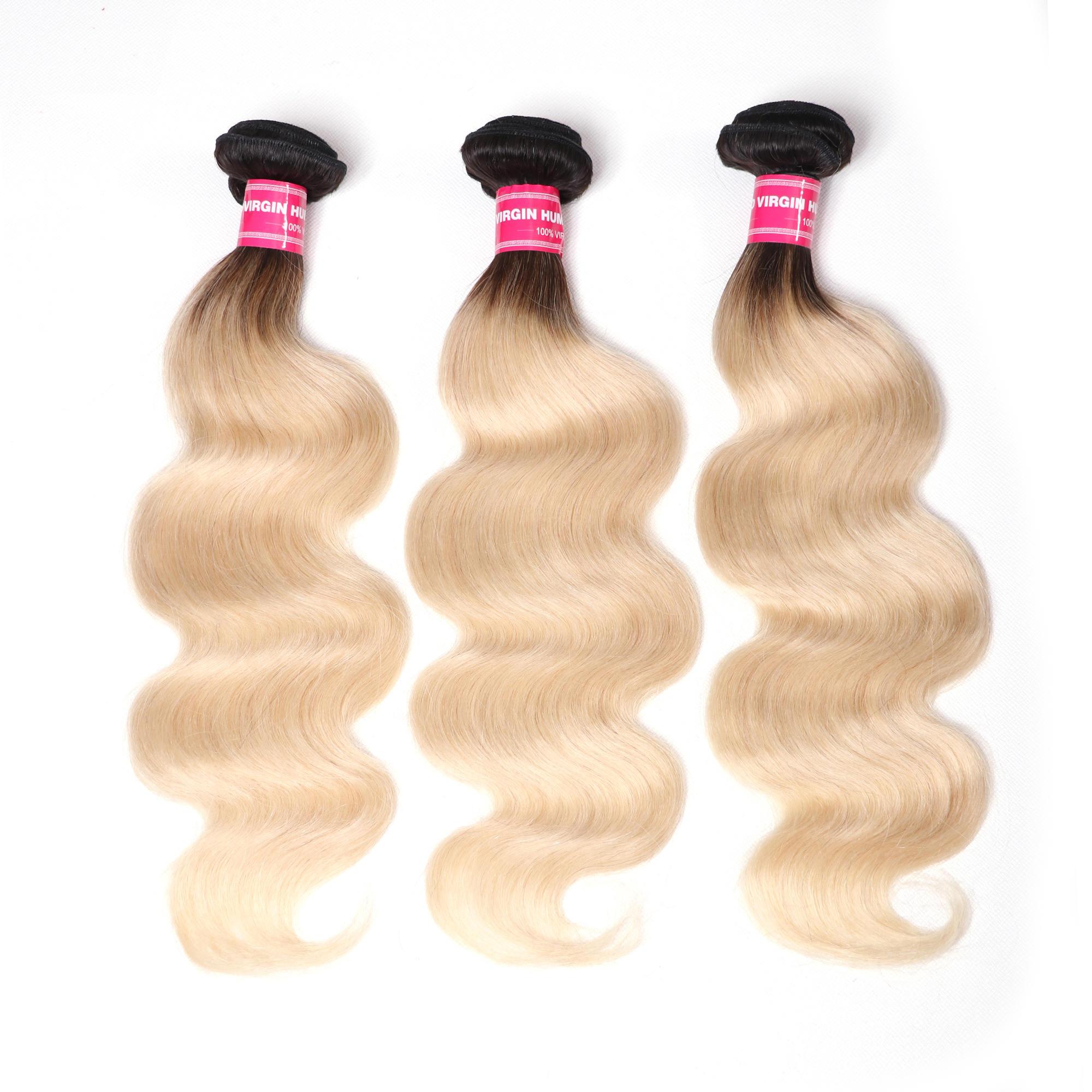 UNice Hair image 19