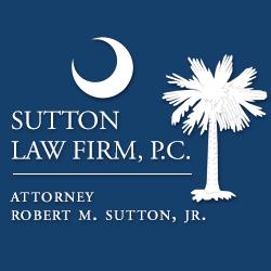 Sutton Law Firm, PC