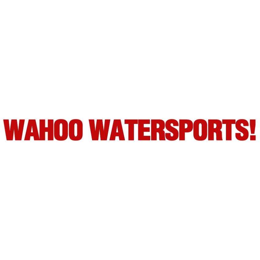 Wahoo Watersports