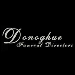 Donoghue Funeral Directors