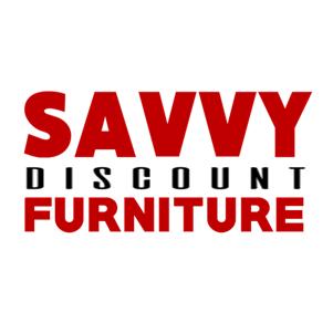 Savvy Discount Furniture