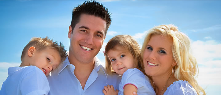 Archstone Dental & Orthodontics Weatherford image 0