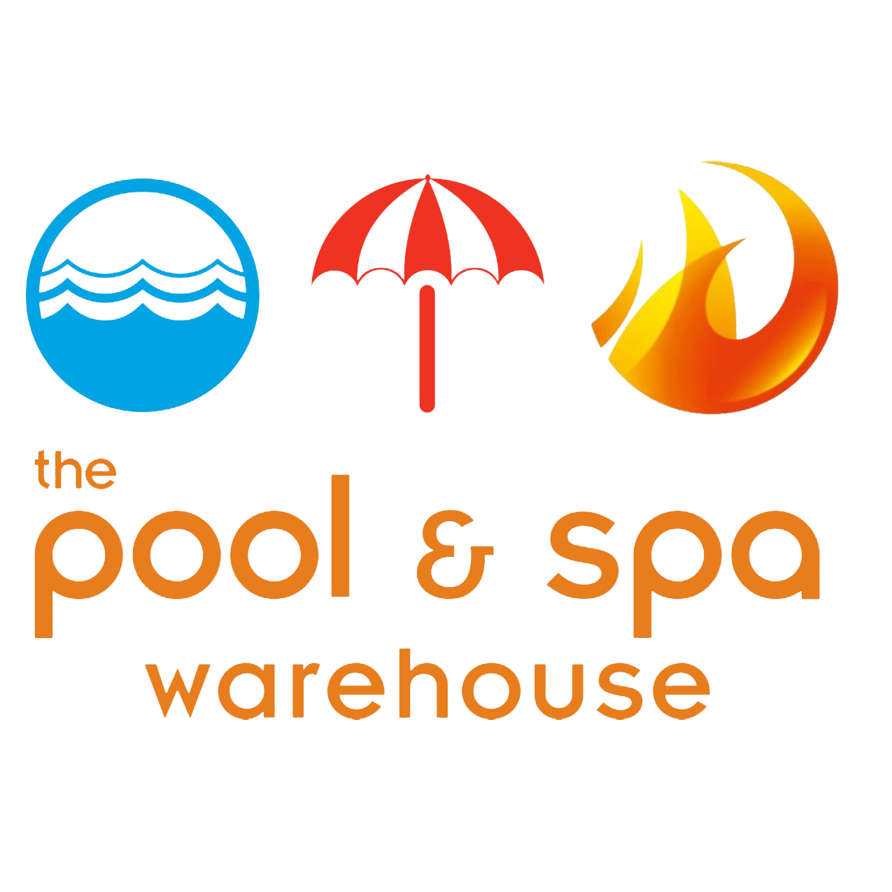 The Pool and Spa Warehouse