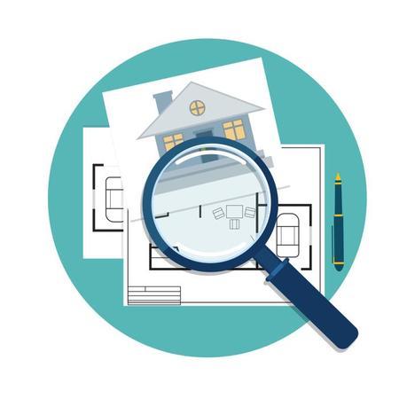 Image 3 | Matt Ginney Home Inspections
