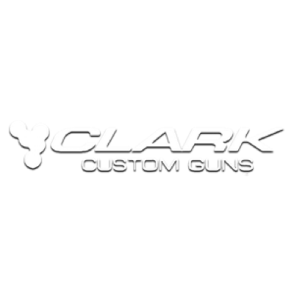 Clark Custom Guns image 4