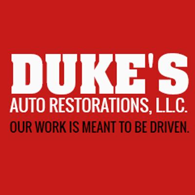 Duke's Auto Restorations, L.L.C.