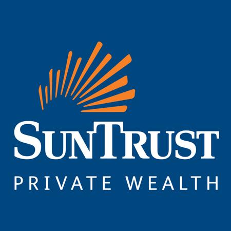 Image 5 | SunTrust ATM