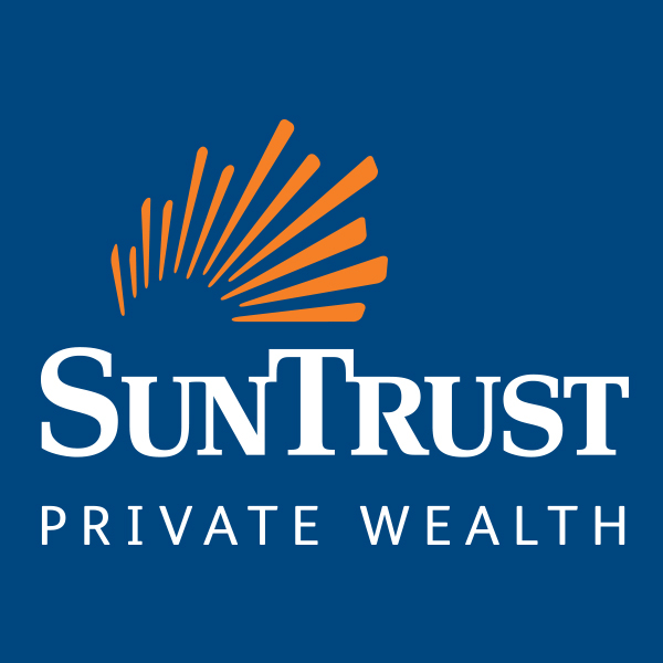 SunTrust Bank image 3