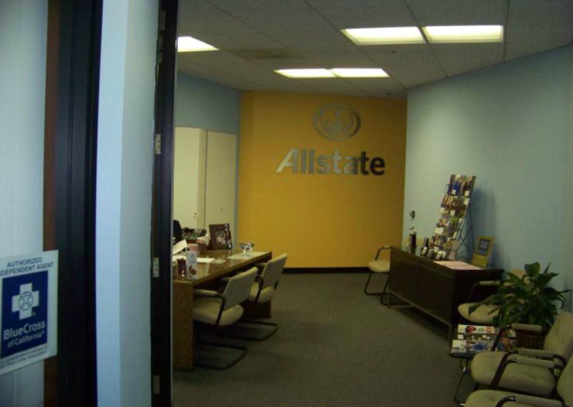 Allstate Insurance Agent: John Ritter image 1