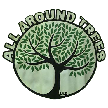 All Around Trees, LLC