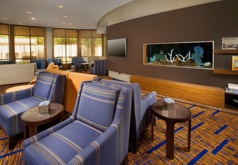 Courtyard by Marriott San Antonio SeaWorld®/Lackland image 14
