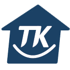 Thompson Kane Mortgage Loans