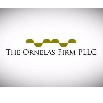 The Ornelas Firm PLLC image 1